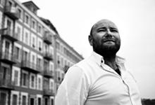 Xavier Didero - Architecte d'intérieur