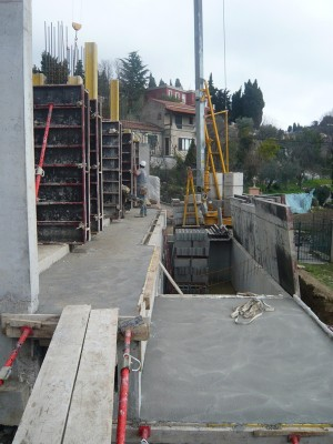 xavier-didero_constructions_15