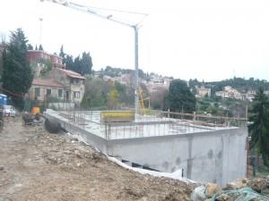 xavier-didero_constructions_16