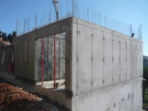 xavier-didero_constructions_17