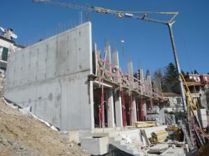 xavier-didero_constructions_18