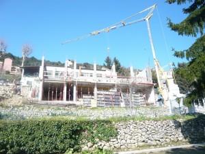 xavier-didero_constructions_19
