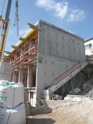 xavier-didero_constructions_20
