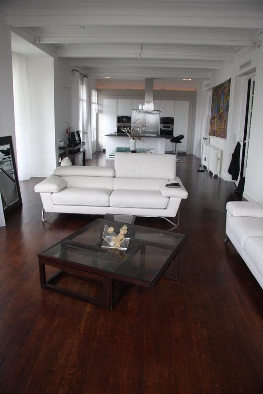xavier didero cr ateur d 39 int rieur cuisines. Black Bedroom Furniture Sets. Home Design Ideas