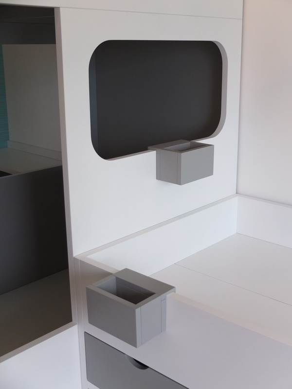 xavier didero cr ateur d 39 int rieur mobilier. Black Bedroom Furniture Sets. Home Design Ideas