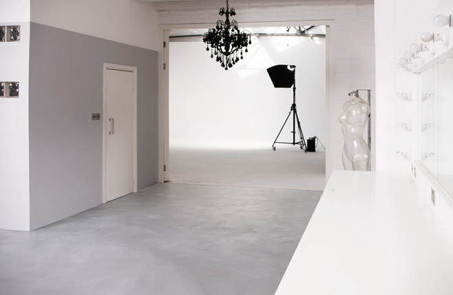 xavier-didero_suivi-de-chantier_coconut-studio_03