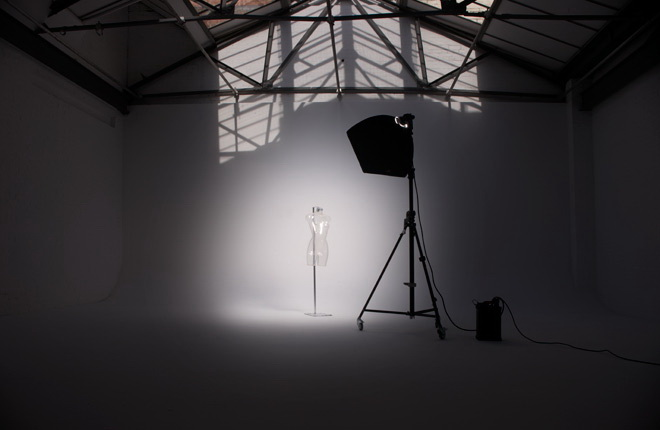 xavier-didero_suivi-de-chantier_coconut-studio_07
