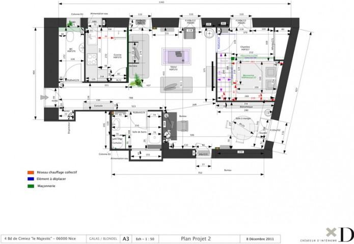 MacDraft:4 bd de Cimiez Projet 2.md60
