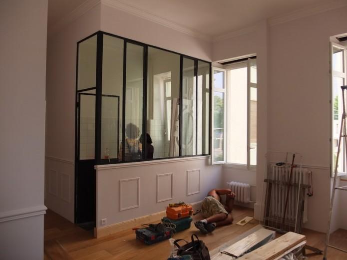 xavier-didero_suivis-de-chantier_majestic_23