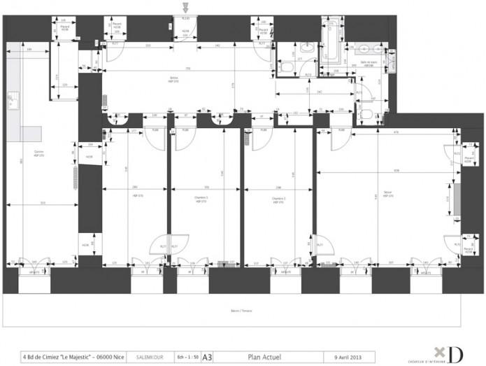 architecte-nice-cimiez_01