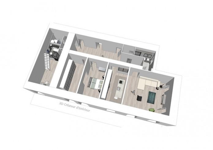 architecte-nice-cimiez_02