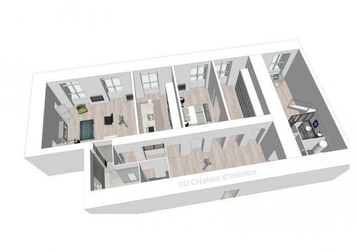 architecte-nice-cimiez_03