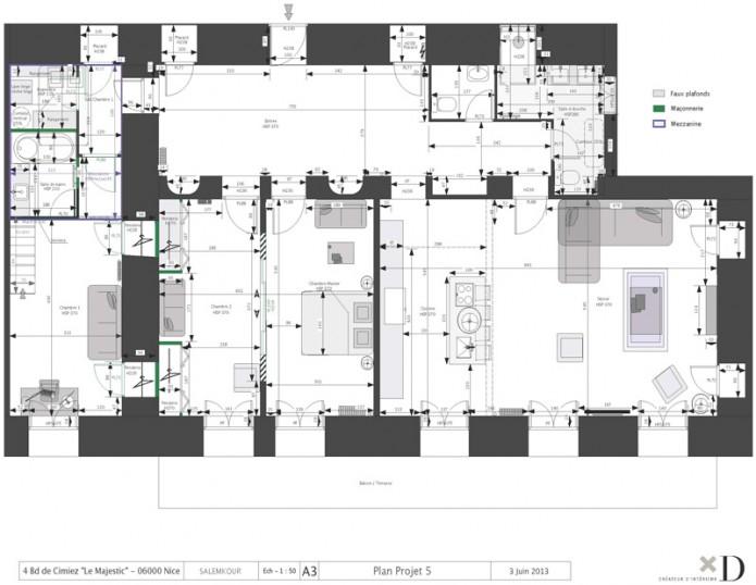 architecte-nice-cimiez_34