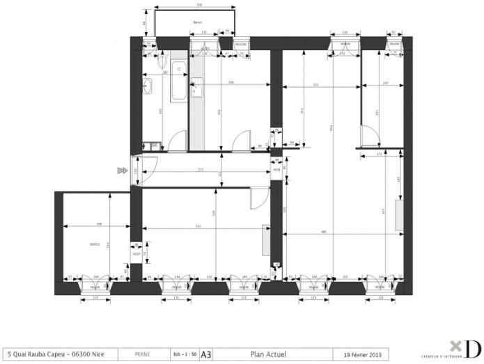 architecte-nice-rauba-capeu_01