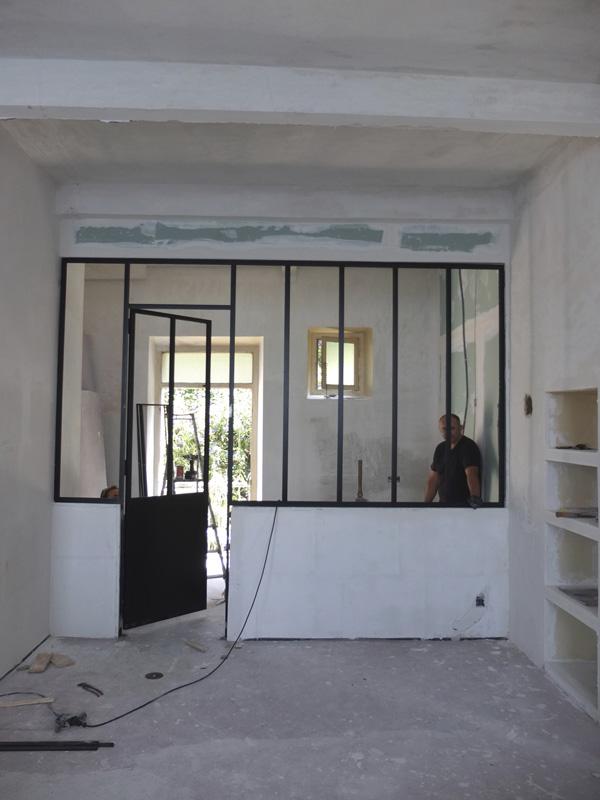 architecte-nice-rauba-capeu_11