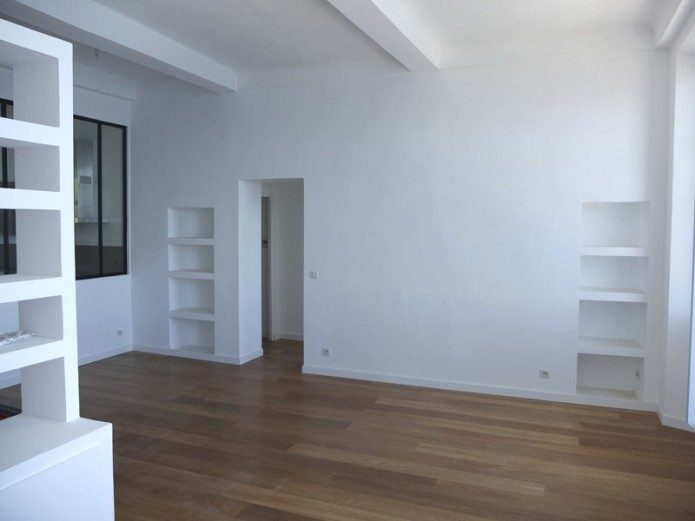 architecte-nice-rauba-capeu_14