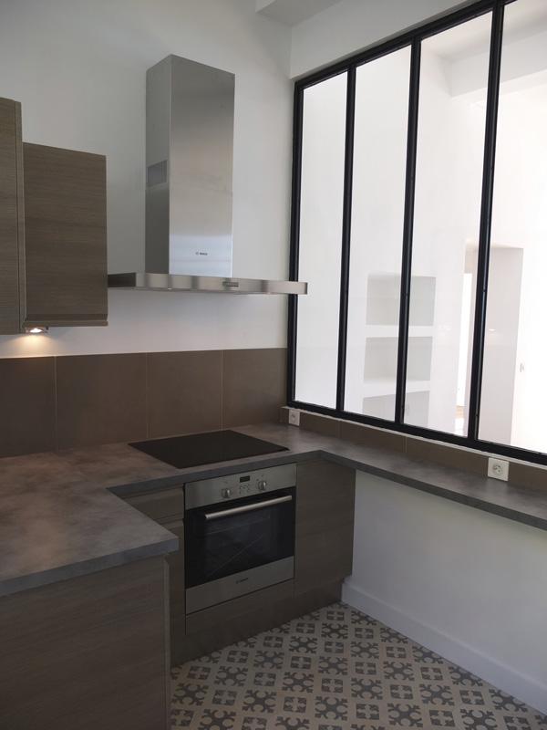 architecte-nice-rauba-capeu_18