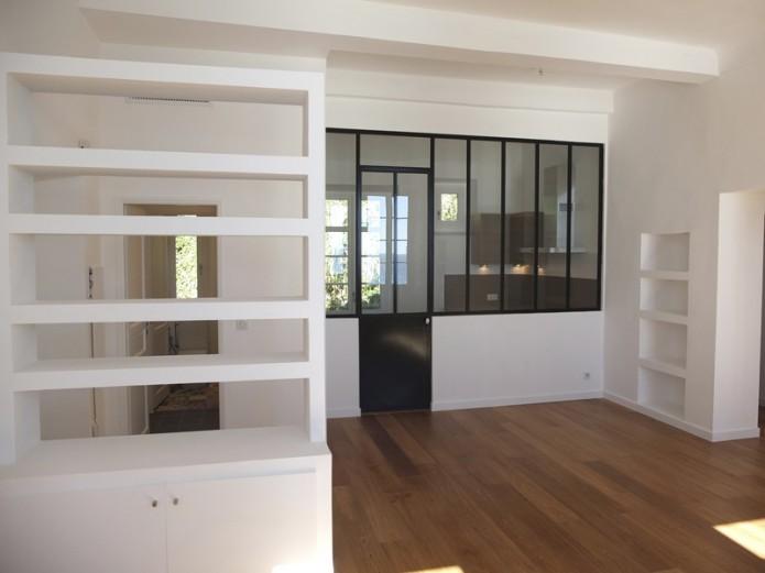 architecte-nice-rauba-capeu_19