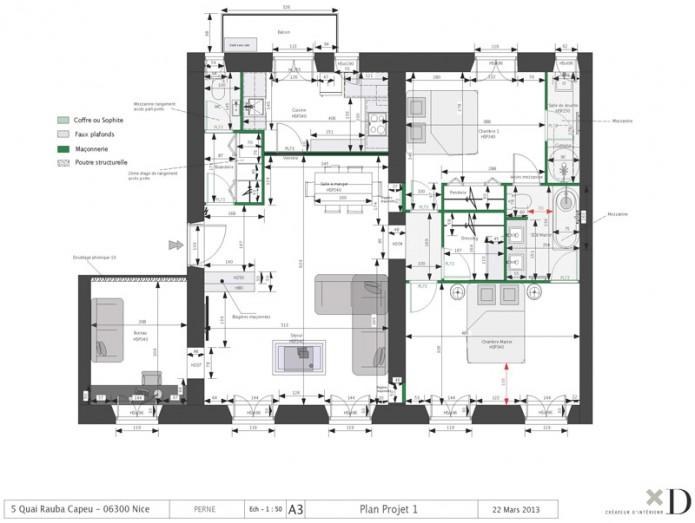 architecte-nice-rauba-capeu_20