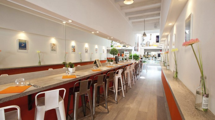 architecte-nice-restaurant_envy_19