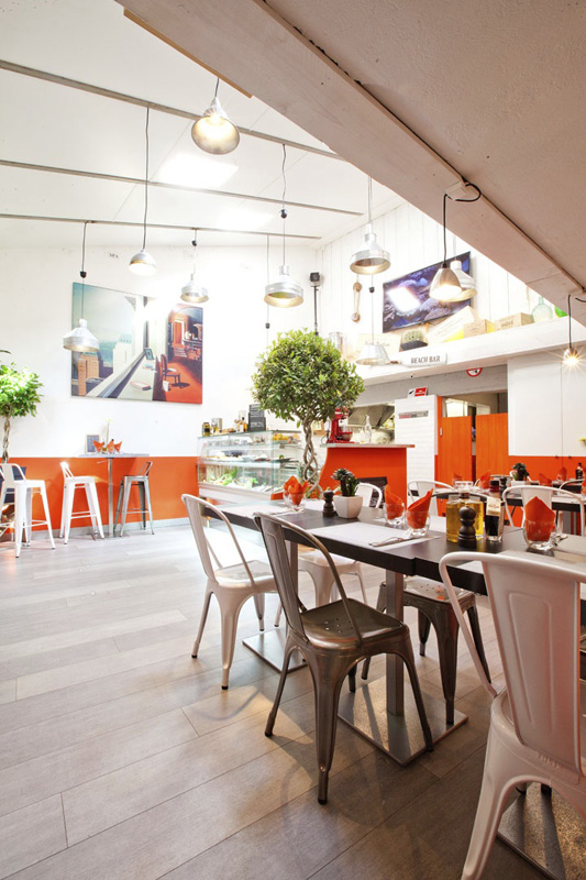 architecte-nice-restaurant_envy_21