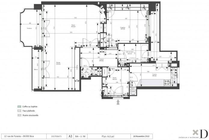 architecte-nice-foresta_01