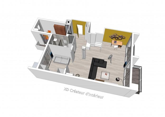 architecte-nice-foresta_02