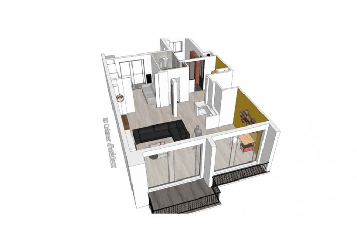 architecte-nice-foresta_03