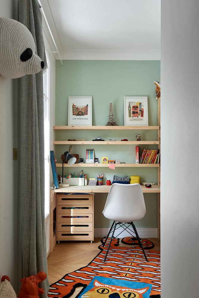 appartement-parc-louisa-nice_02