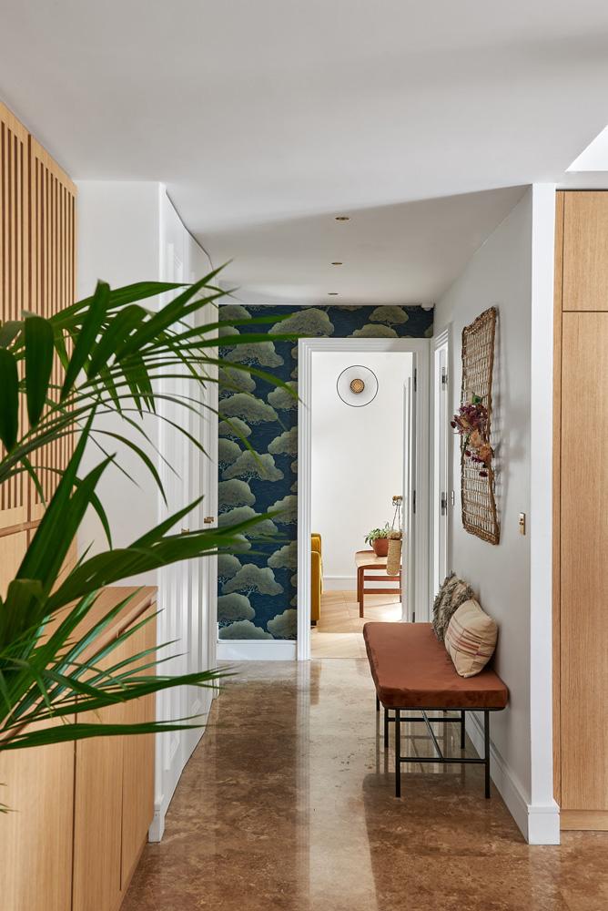 appartement-parc-louisa-nice_04