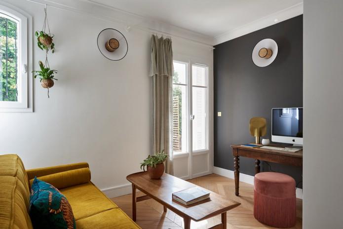 appartement-parc-louisa-nice_05