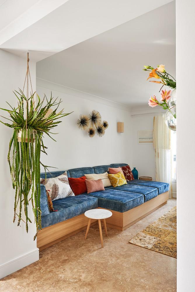 appartement-parc-louisa-nice_13