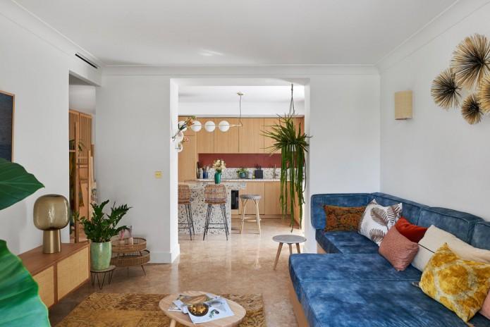 appartement-parc-louisa-nice_14