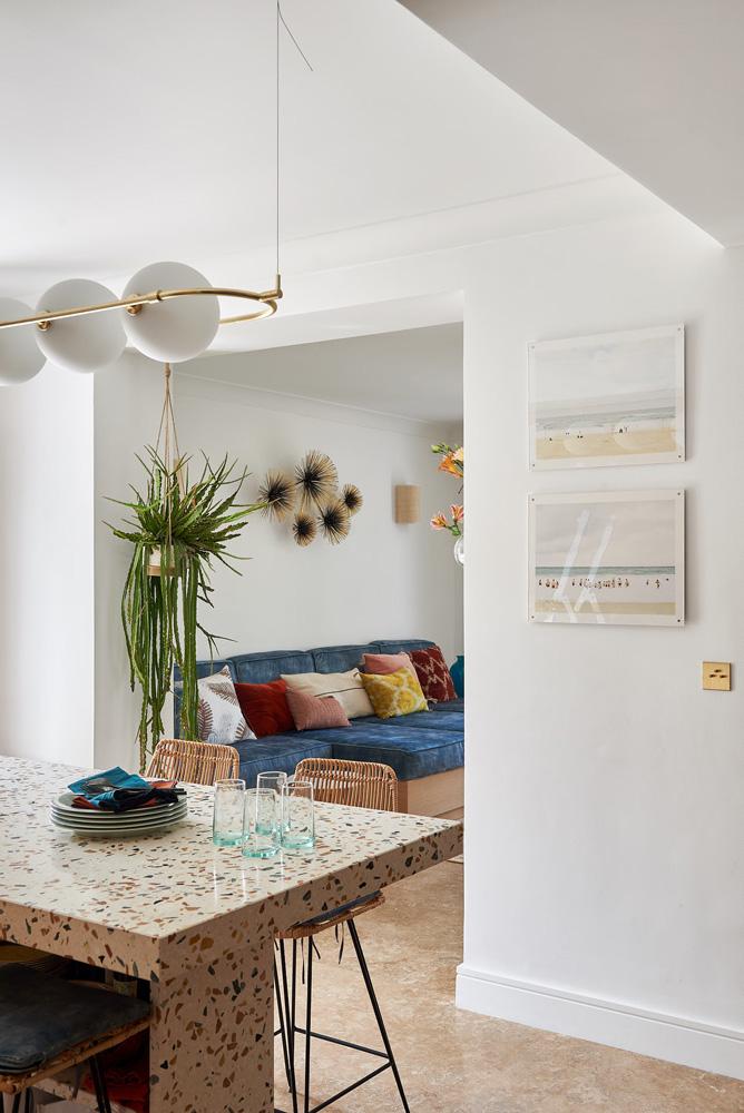 appartement-parc-louisa-nice_17
