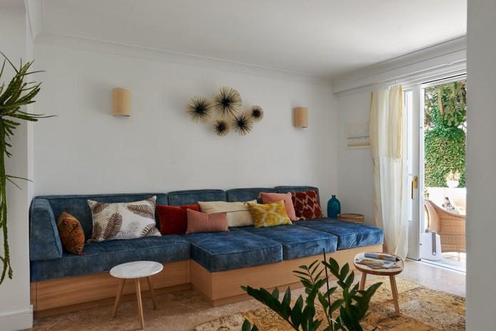 appartement-parc-louisa-nice_19