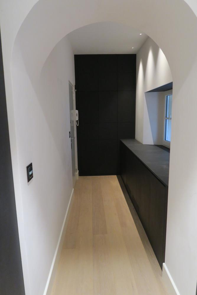 architecte-nice-appartement-la-prefecture_01