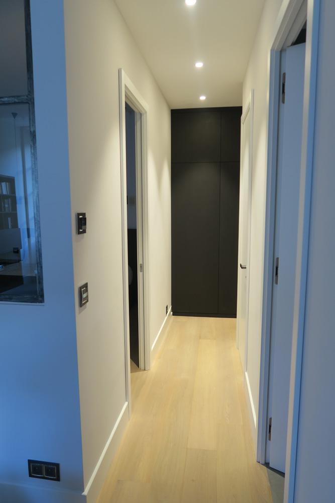 architecte-nice-appartement-la-prefecture_02