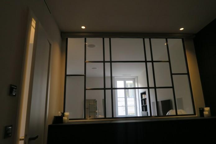 architecte-nice-appartement-la-prefecture_03