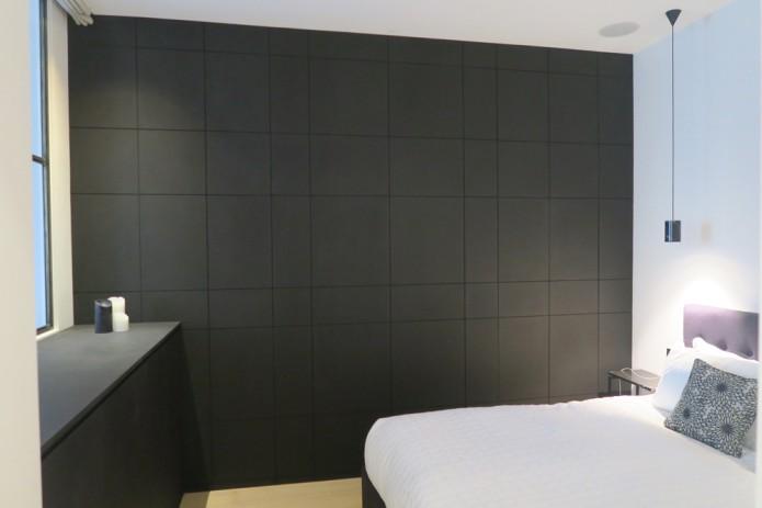 architecte-nice-appartement-la-prefecture_04