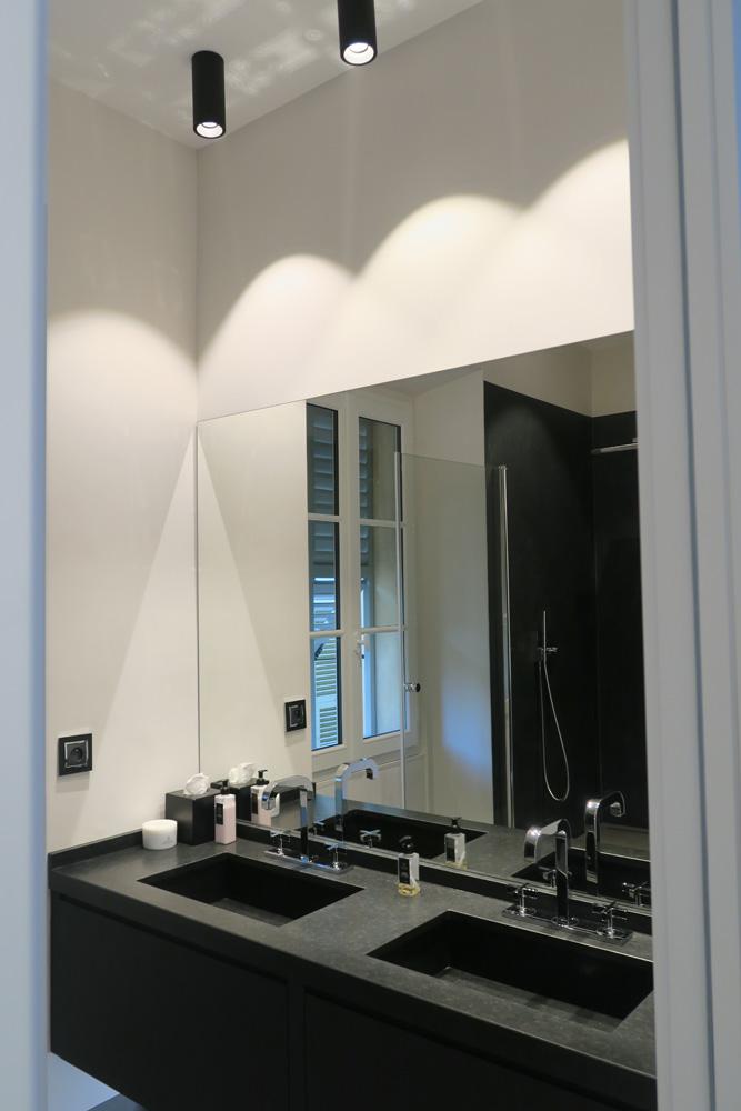 architecte-nice-appartement-la-prefecture_08