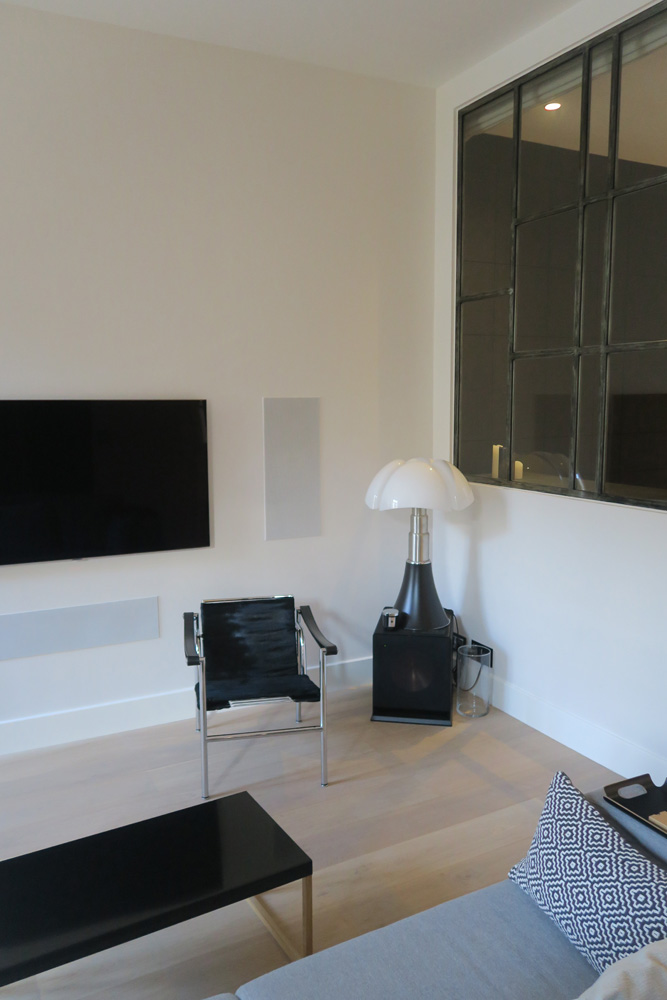 architecte-nice-appartement-la-prefecture_09