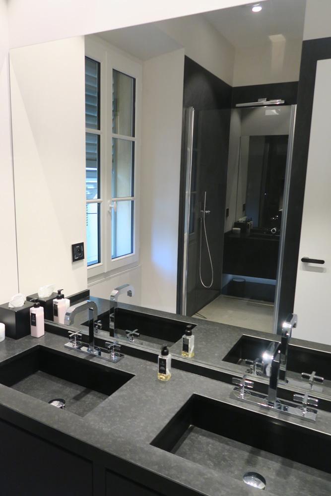 architecte-nice-appartement-la-prefecture_10
