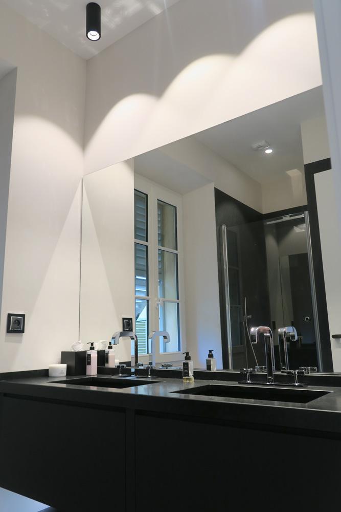 architecte-nice-appartement-la-prefecture_11