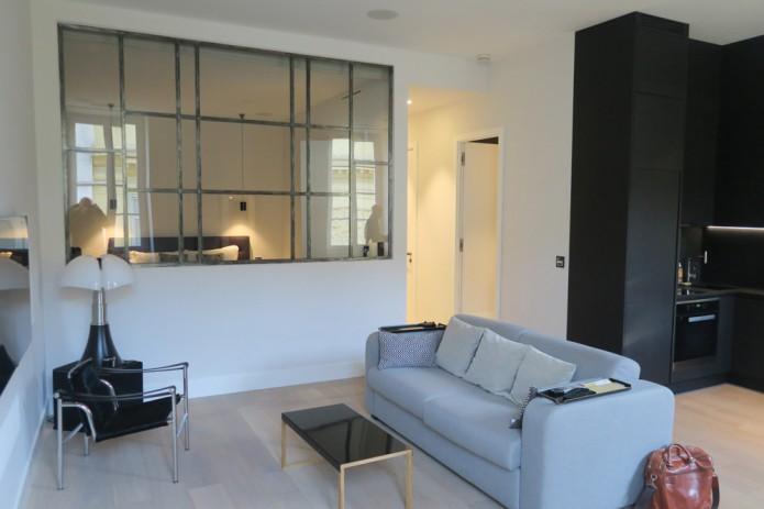 architecte-nice-appartement-la-prefecture_13