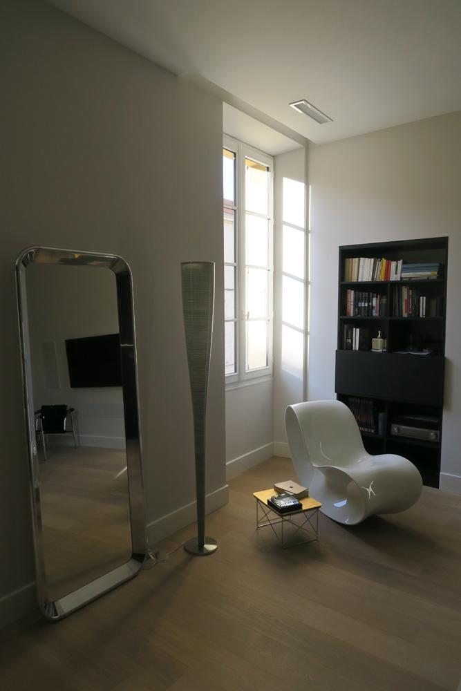 architecte-nice-appartement-la-prefecture_14