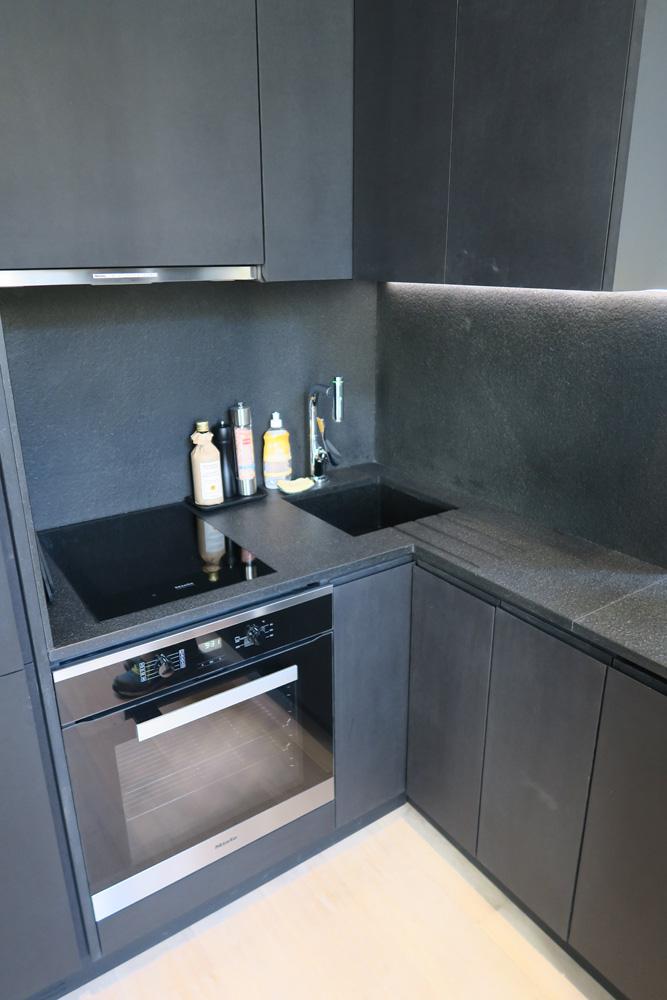architecte-nice-appartement-la-prefecture_15