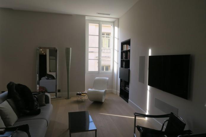 architecte-nice-appartement-la-prefecture_16
