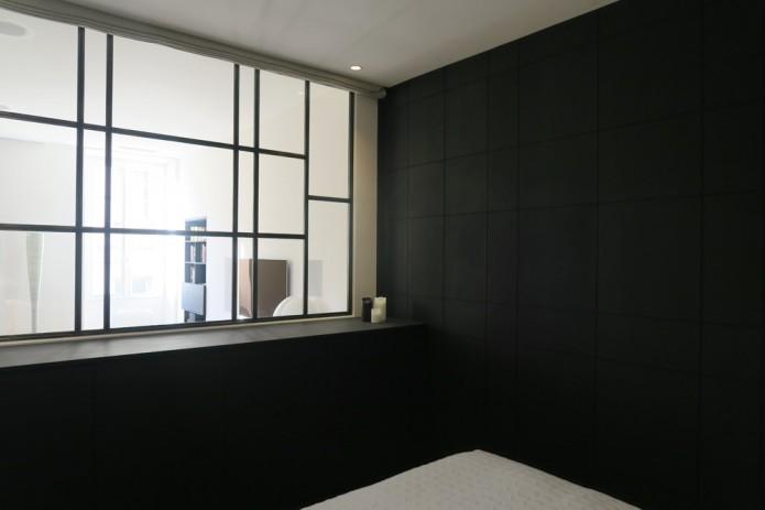 architecte-nice-appartement-la-prefecture_18