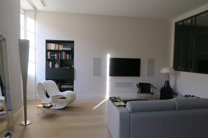 architecte-nice-appartement-la-prefecture_19