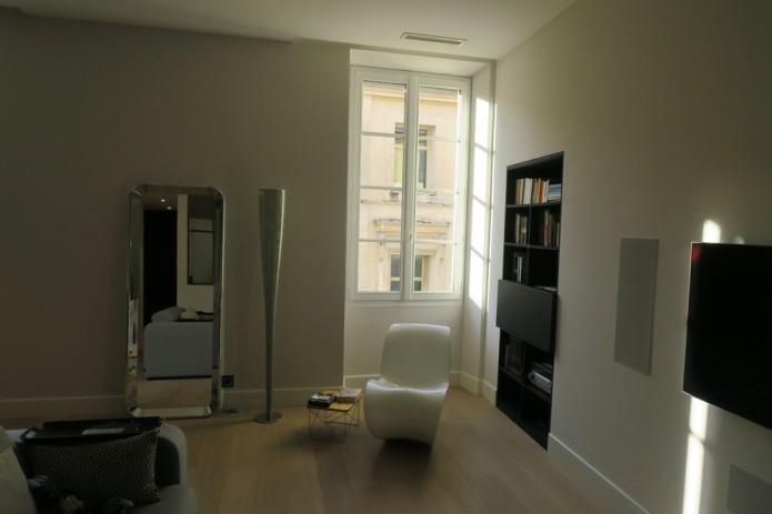 architecte-nice-appartement-la-prefecture_20